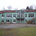 Waldorfschule Braunschweig