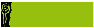 Förderverein Waldorfpädagogik e.V. Logo