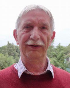 Udo Dittmann