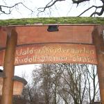 Waldorfkindergarten Rudolf-Steiner-Straße